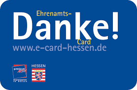 Ehrenamts-Card.png