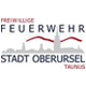 ffw-oberursel.png